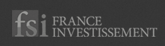 FSI - France Investissement