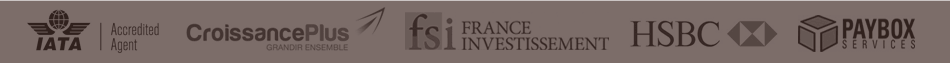 logo-assurances