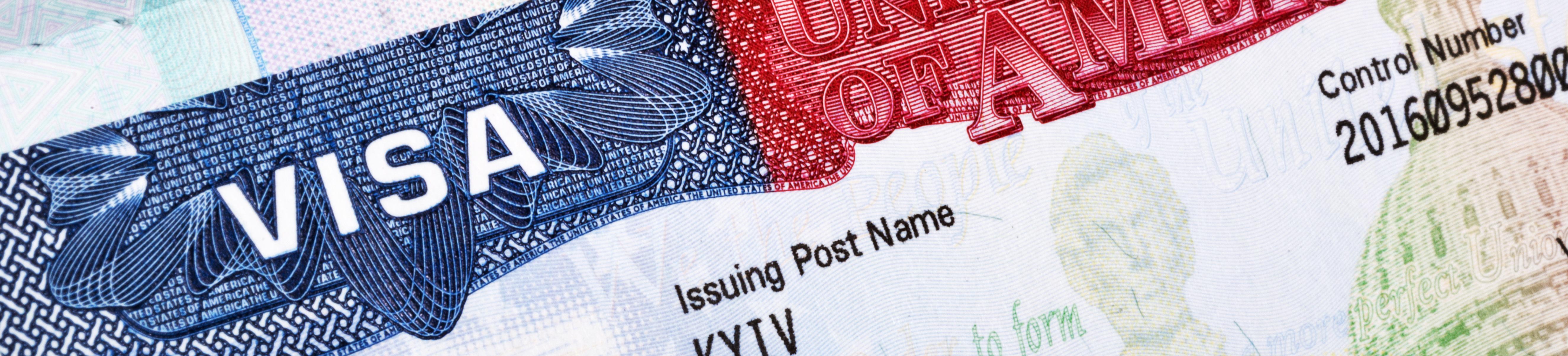 Comment obtenir son visa pour Cuba ?