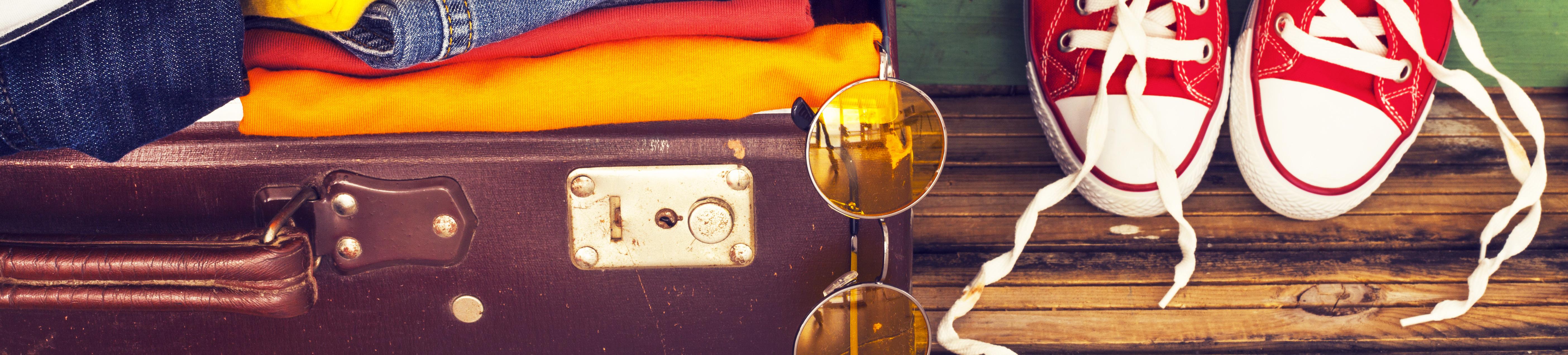 Comment préparer sa valise pour un circuit à Cuba