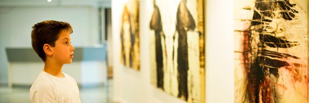 Musée d'art de Missoula