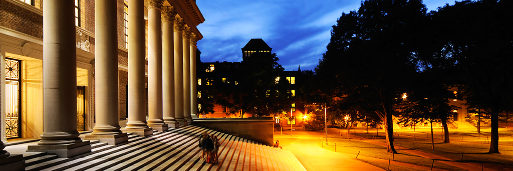Université du Montana