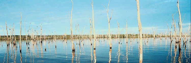 3 activités par jour au Lac Kariba