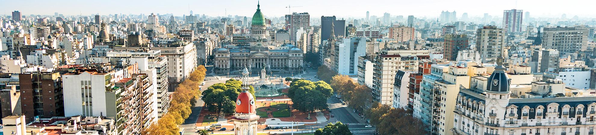 Comportement à éviter lors de votre circuit en Argentine