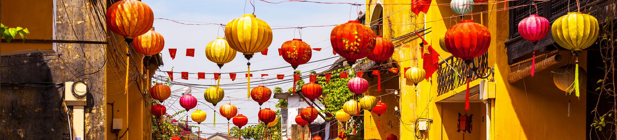 Comportements à éviter lors de votre circuit au Vietnam
