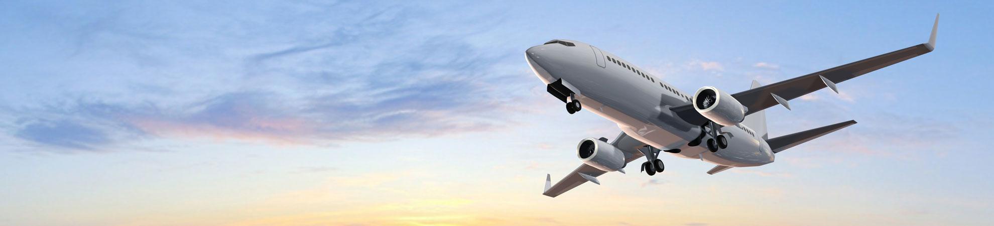 Conseils pratiques pour améliorer son expérience à l'aéroport en Polynésie
