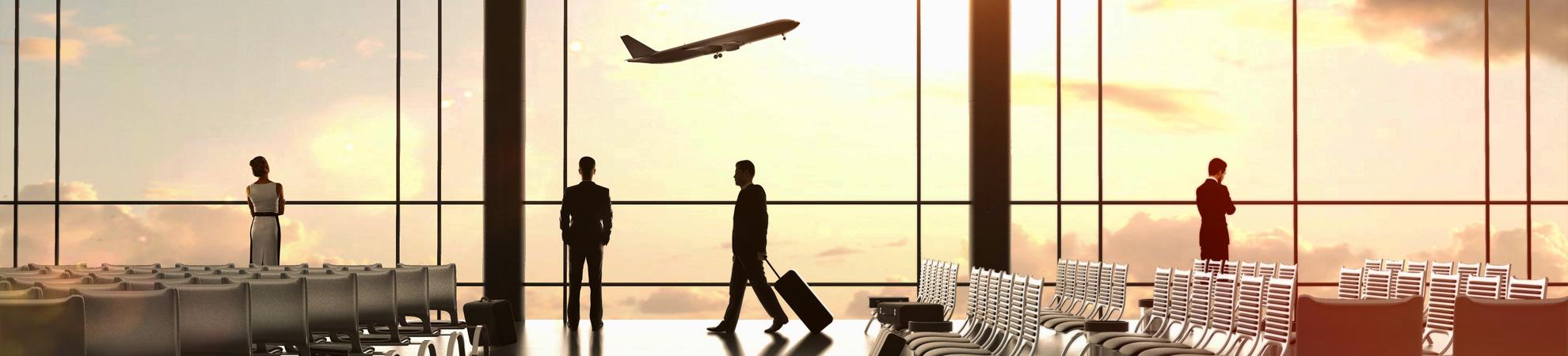 Conseils pratiques pour améliorer son expérience à l'aéroport à Bali