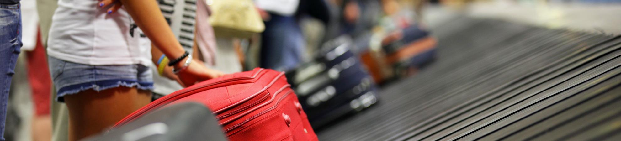 Conseils pratiques pour améliorer son expérience à l'aéroport avant un départ pour le Vietnam