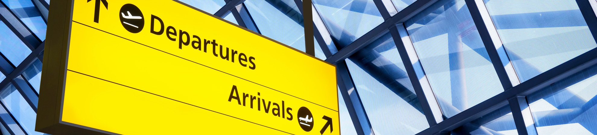Conseils pratiques pour améliorer votre expérience à l'aéroport l'ors d'un circuit en Indonésie