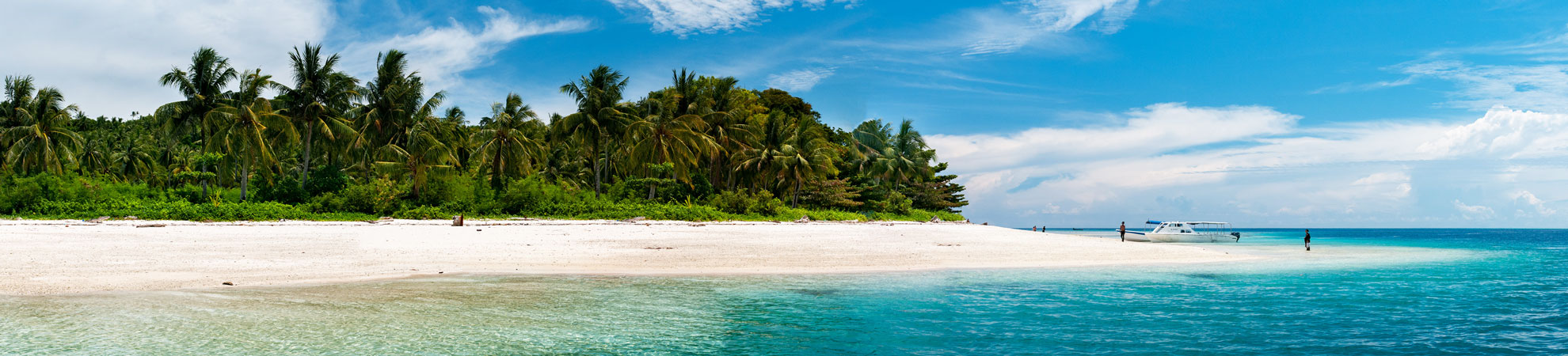L'économie de la Polynésie