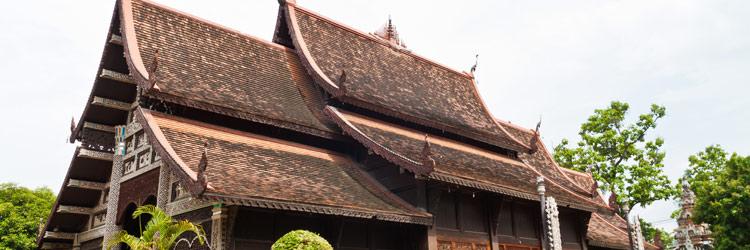 Ile de Khong