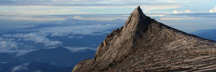 Mont Trusmadi