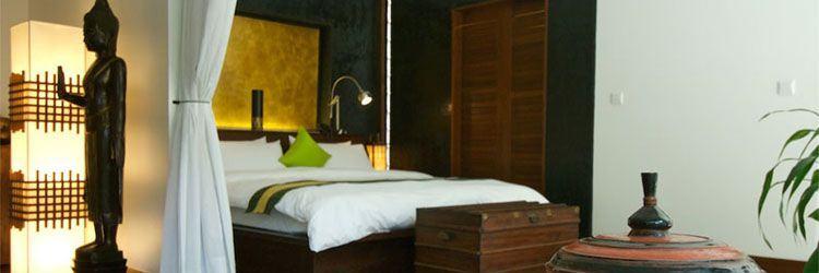 Heritage - Siem Reap