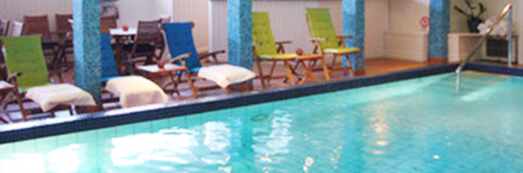 Best Western Mora Hotell & Spa - Mora