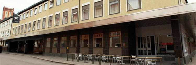 First Hotel Witt - Kalmar