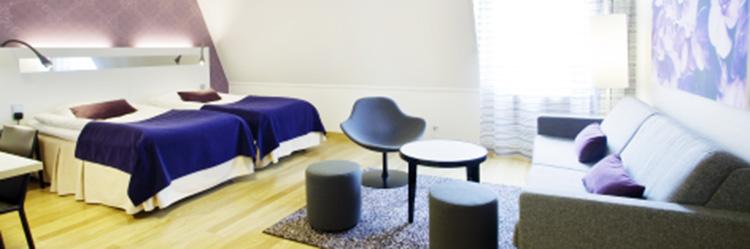 Scandic Hotel Winn - Karlstad