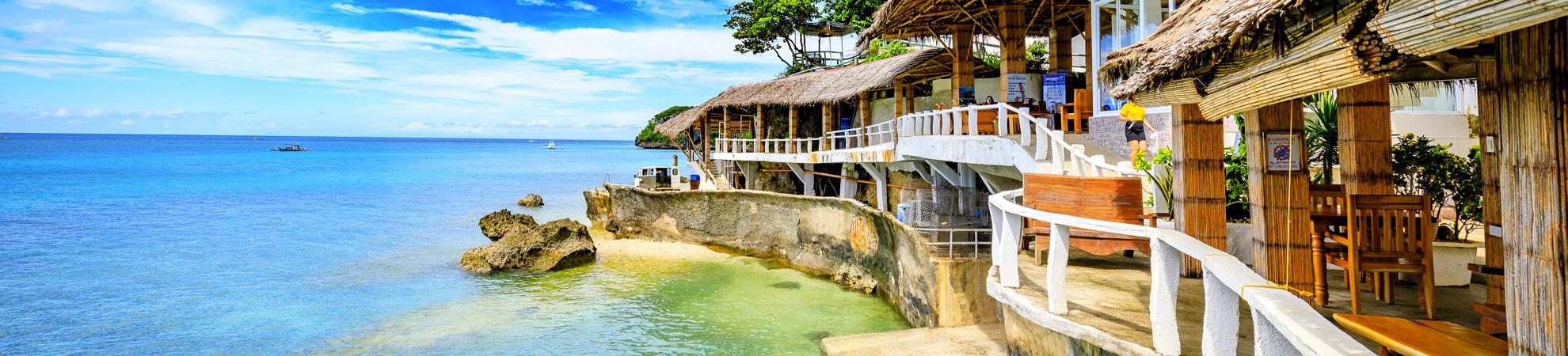 Philippines en septembre