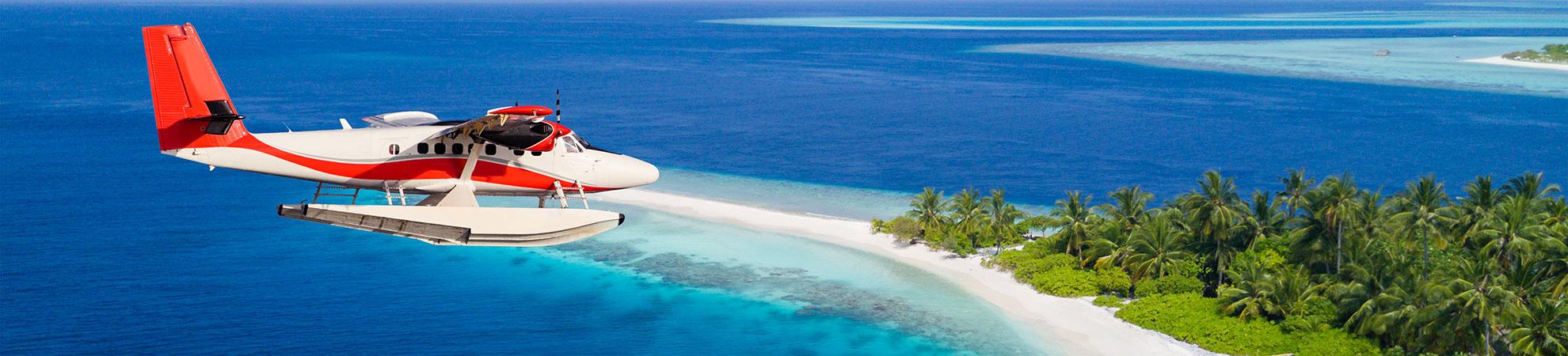 Que faire aux Maldives ?
