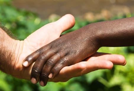 Rwanda et Ouganda : En territoire pygmée