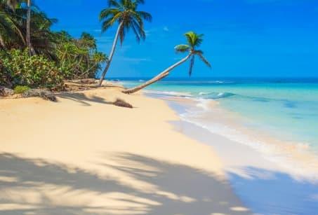 Un aventurier au Costa Rica