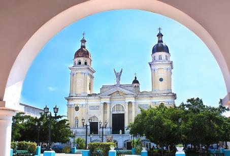 Cap à l'Est, l'Oriente de Cuba