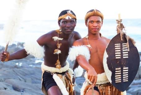 Confidences africaines au Malawi