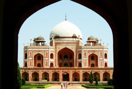 L'essentiel du Rajasthan