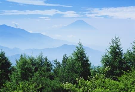 Kyushu, terre de volcans