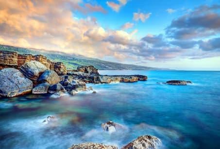 La Réunion Authentique