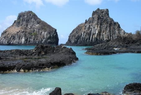 Extension : Ponta dos Ganchos, luxe, calme et volupté