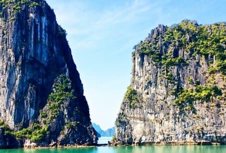 Vietnam, Laos, Cambodge, sous le signe de l'Unesco