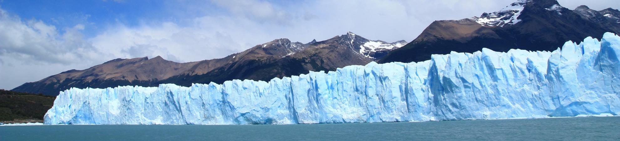 Fiche pays Argentine