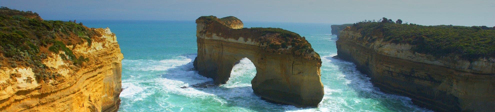 Voyage Les côtes du Sud et Sud-Ouest Australiennes