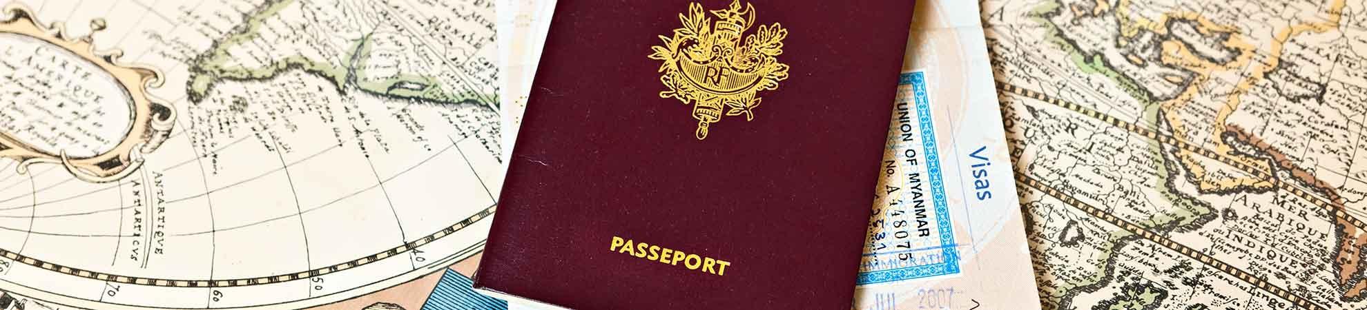 Formalités et visas aux Bahamas