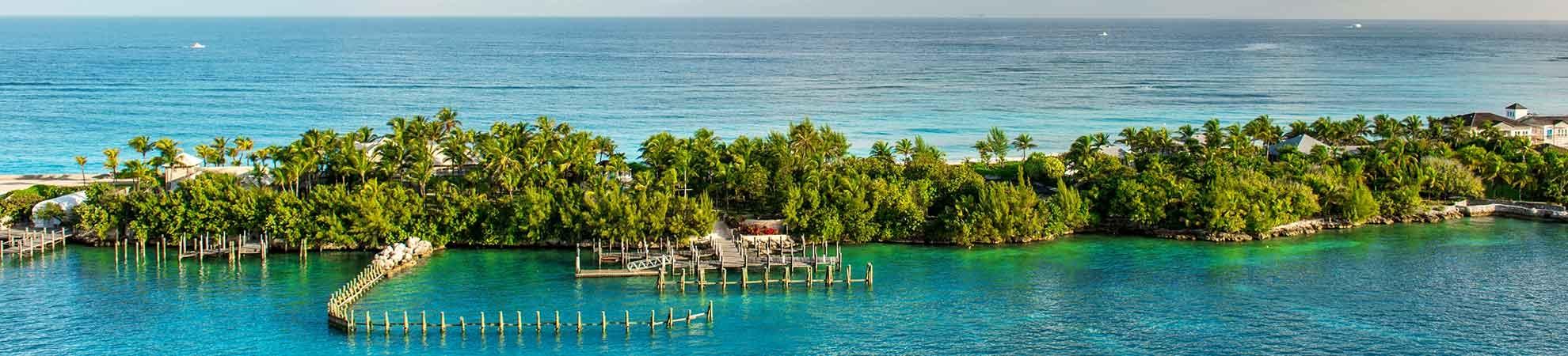 Infos Pratiques Bahamas