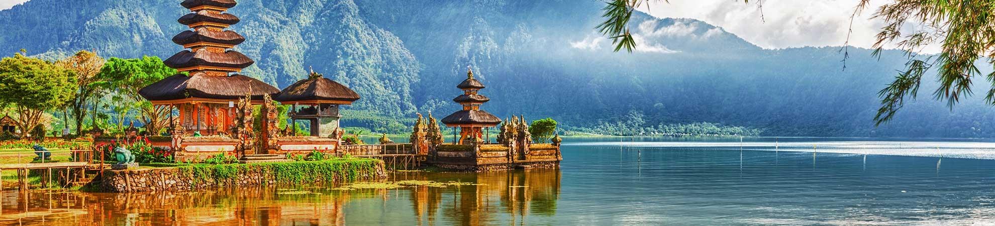 Infos pratiques Fiche pays Bali