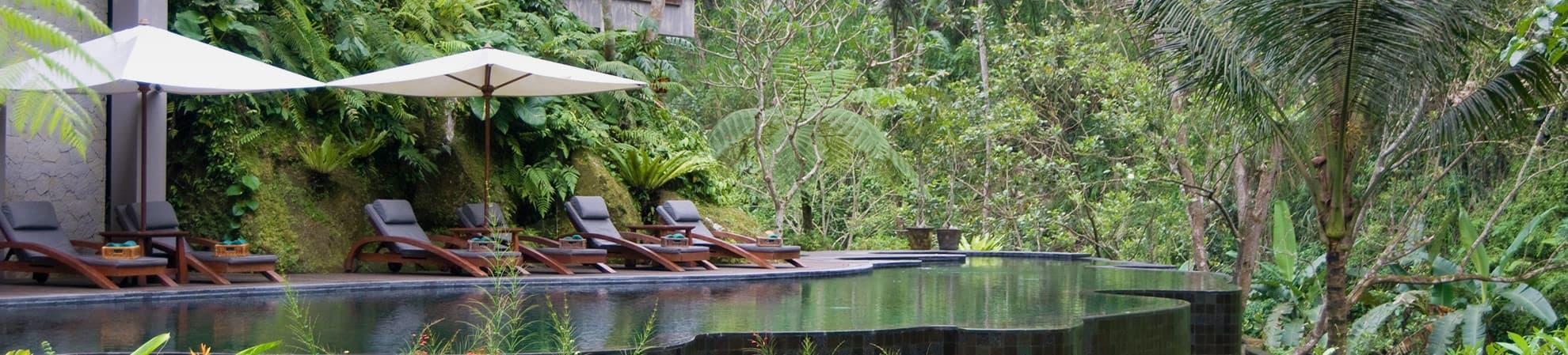 Tous nos séjours à Bali par thématique