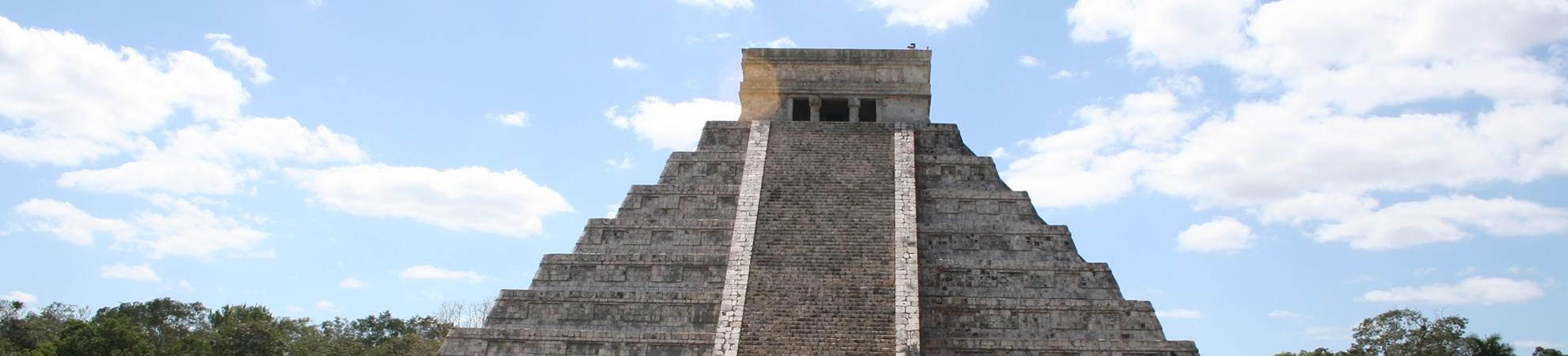 Infos pratiques Guatemala