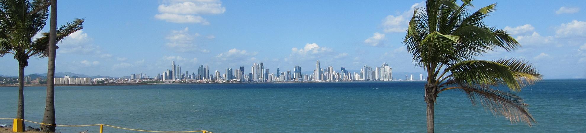 Infos pratiques Panama
