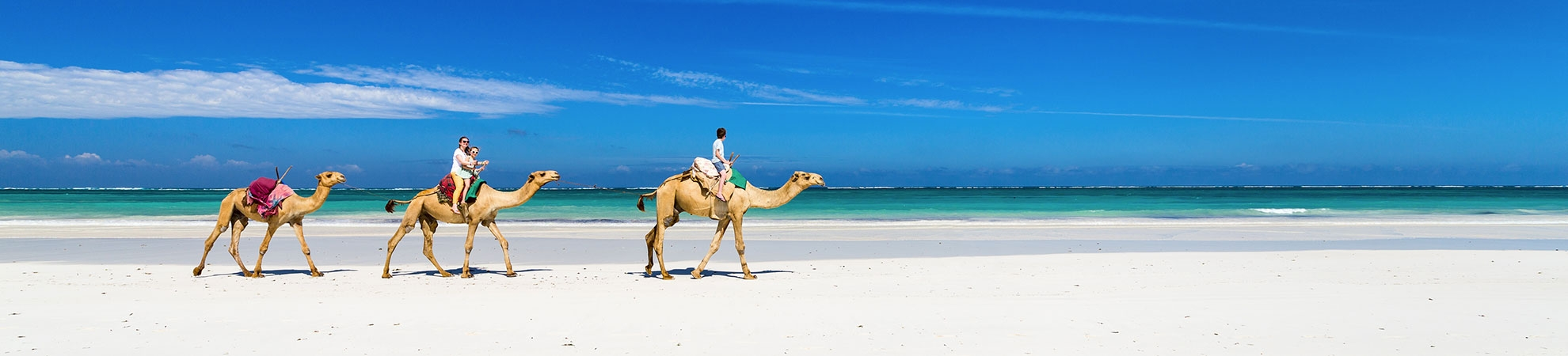 Voyage Diani Beach