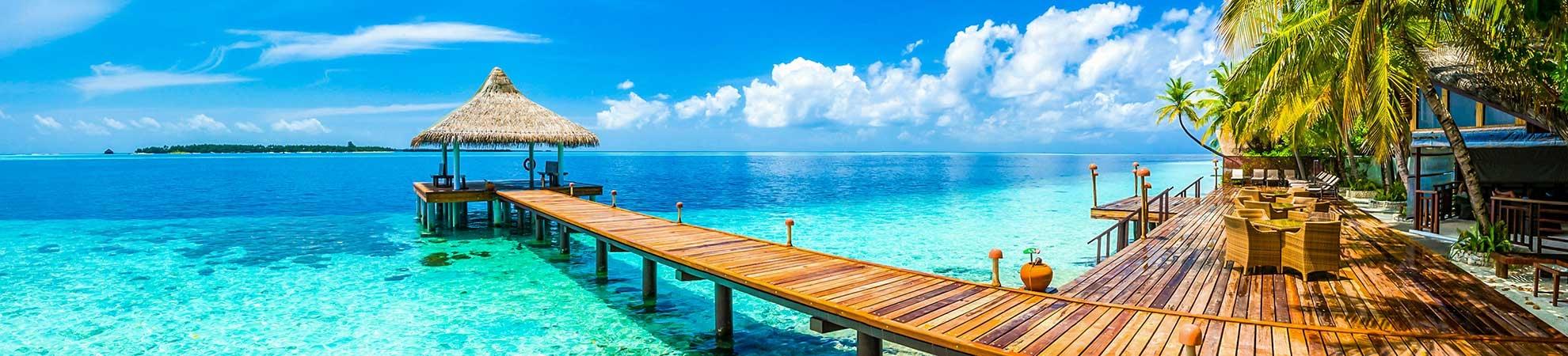 Infos pratiques Fiche pays Maldives