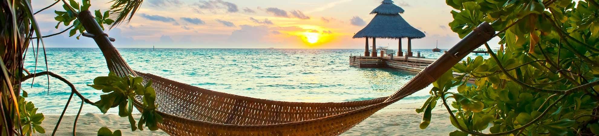 Qui sommes-nous Nos différences aux Maldives