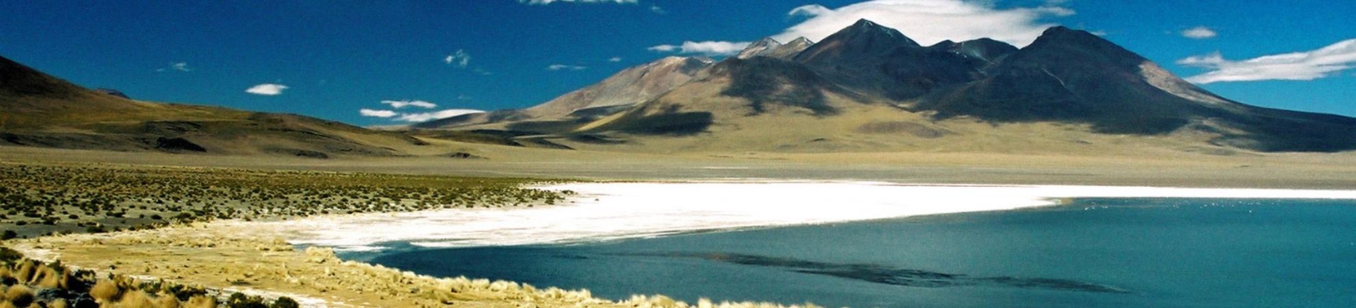 Infos Pratiques Bolivie
