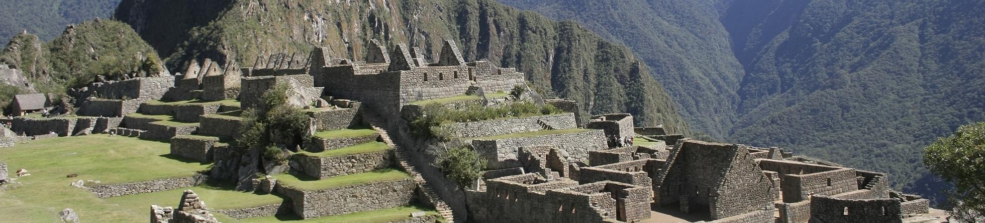 Infos Pratiques Pérou