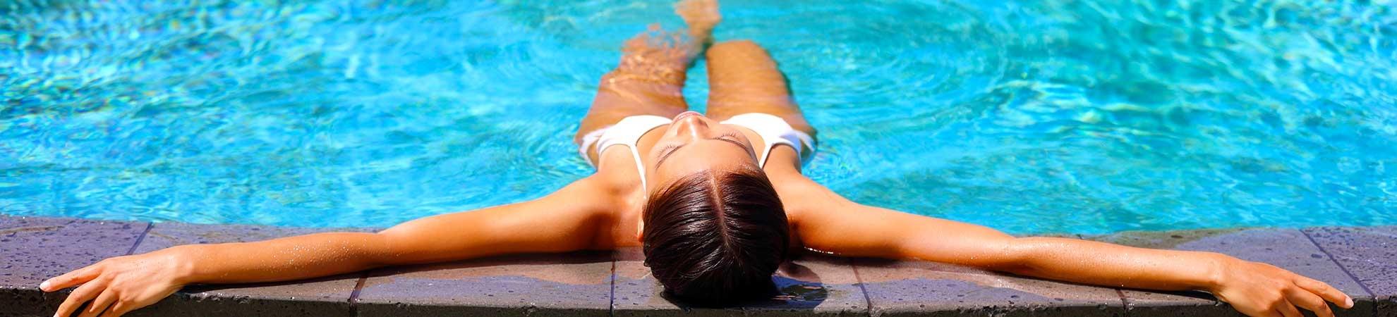 Activités Détente et relaxation Thaïlande