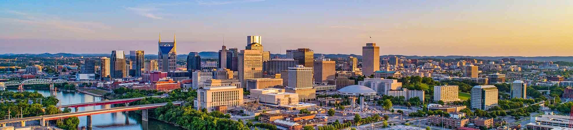 Voyage Memphis