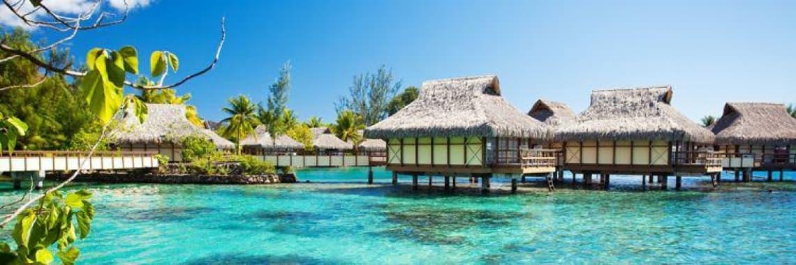 Infos pratiques Maldives
