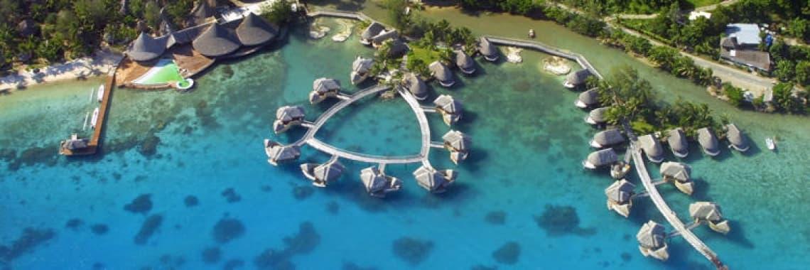 Formalités et visas en Polynésie