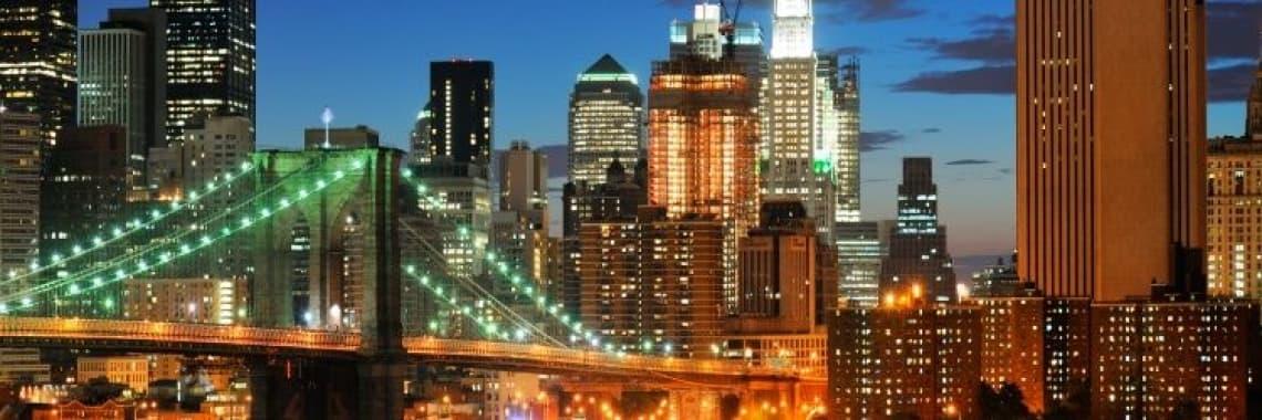 Sejour New York