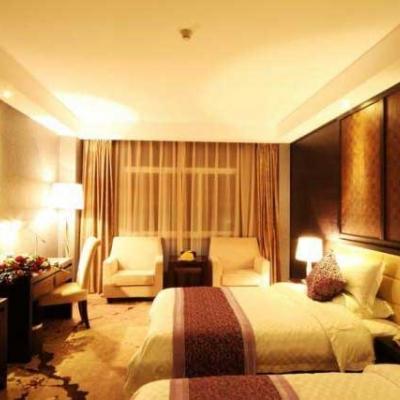 Hotel Weishan